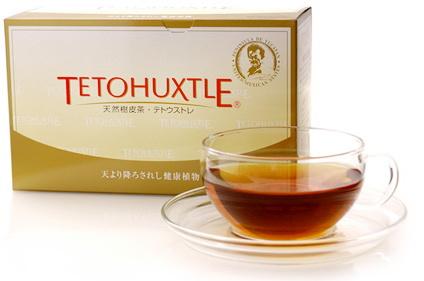tetohuxtle2